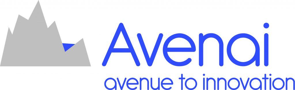 Avenai_main