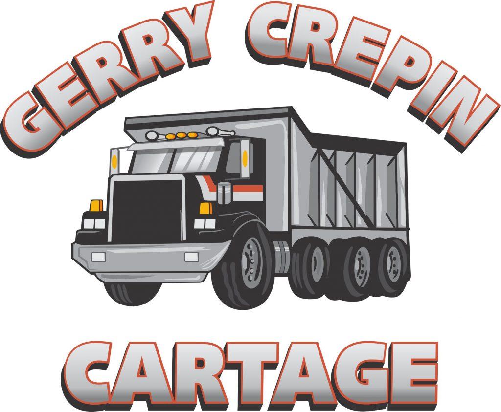 Cartage Logo new 2011