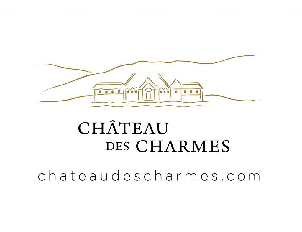 Chateau des Charmes
