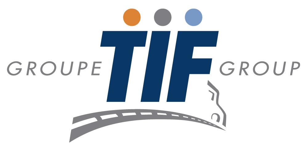 TIF GROUP Logo_4C_LG