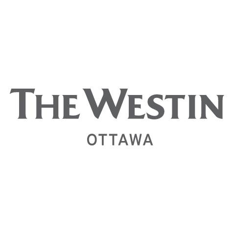Westin Ottawa Dark Grey